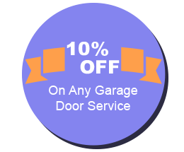 Community Garage Door Service Delray Beach, FL 561-419-6370